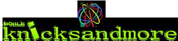 Schweizer Webshop-Logo