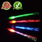 Preview: LED Leuchtwedel multicolor