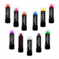 Mobile Preview: uv-lippenstift-alle Farben