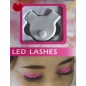 Preview: LED Eye Lashes Verpackung