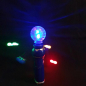 Preview: led-magic-fun-wirbler-leuchtend