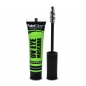 Preview: uv-eye-mascara-gruen