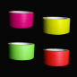 Preview: UV-Tape-alle-4-farben