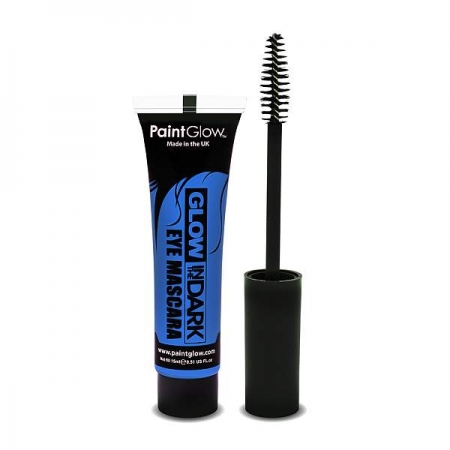 glow-in-the-dark-mascara-blau