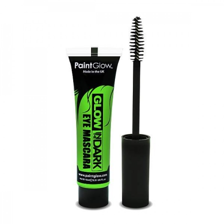 glow-in-the-dark-mascara-grün