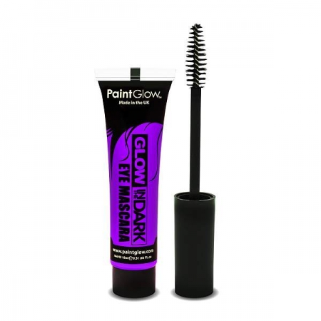 glow-in-the-dark-mascara-violet