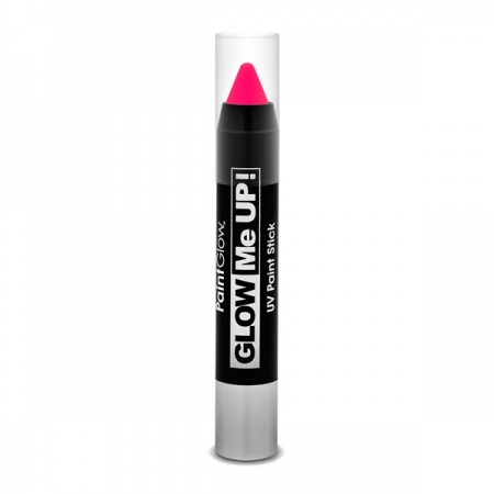 uv Paint-Stick-Magenta