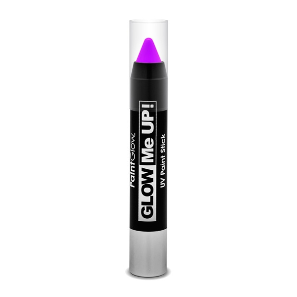 uv Paint-Stick-Violet